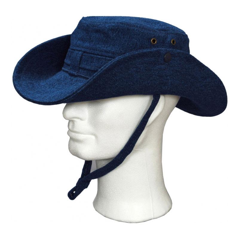 KOTRÁS farmer cowboy kalap  cec83f6ab3
