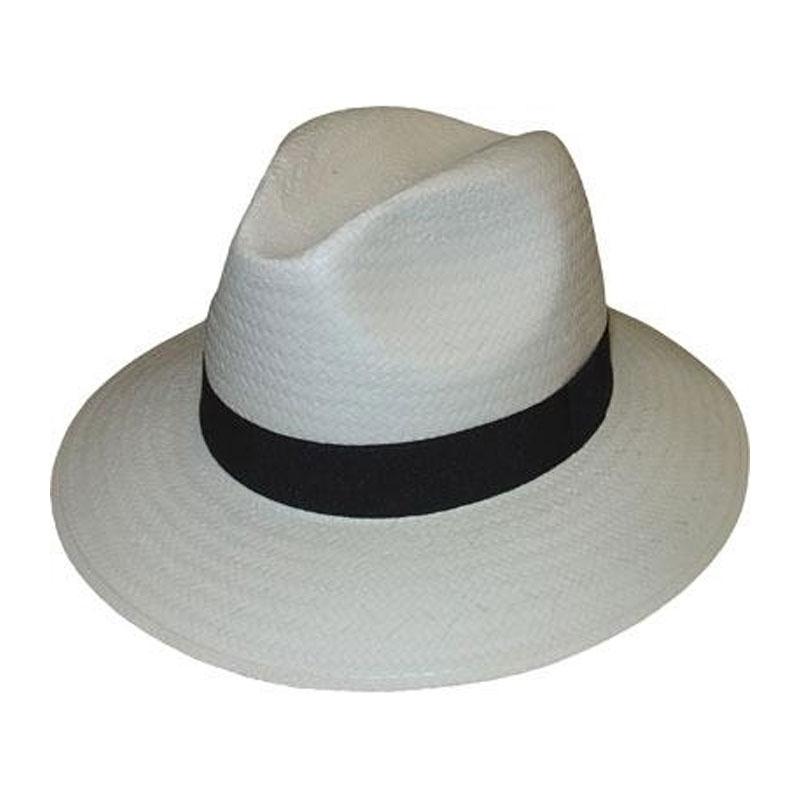 Kalap - fehér traveller férfi szalma kalap 8bb5fb4483