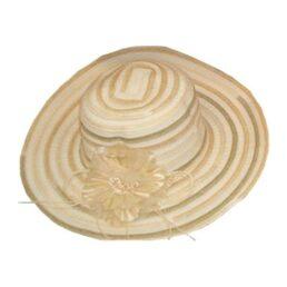 Kalap -  10284709 női szalma kalap