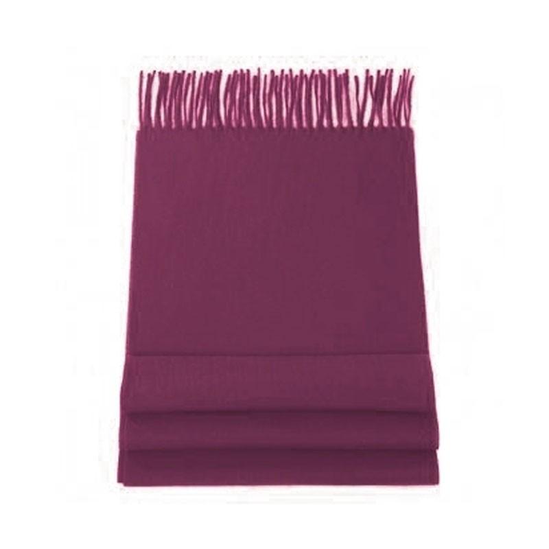 FRAAS áfonya lila téli sál