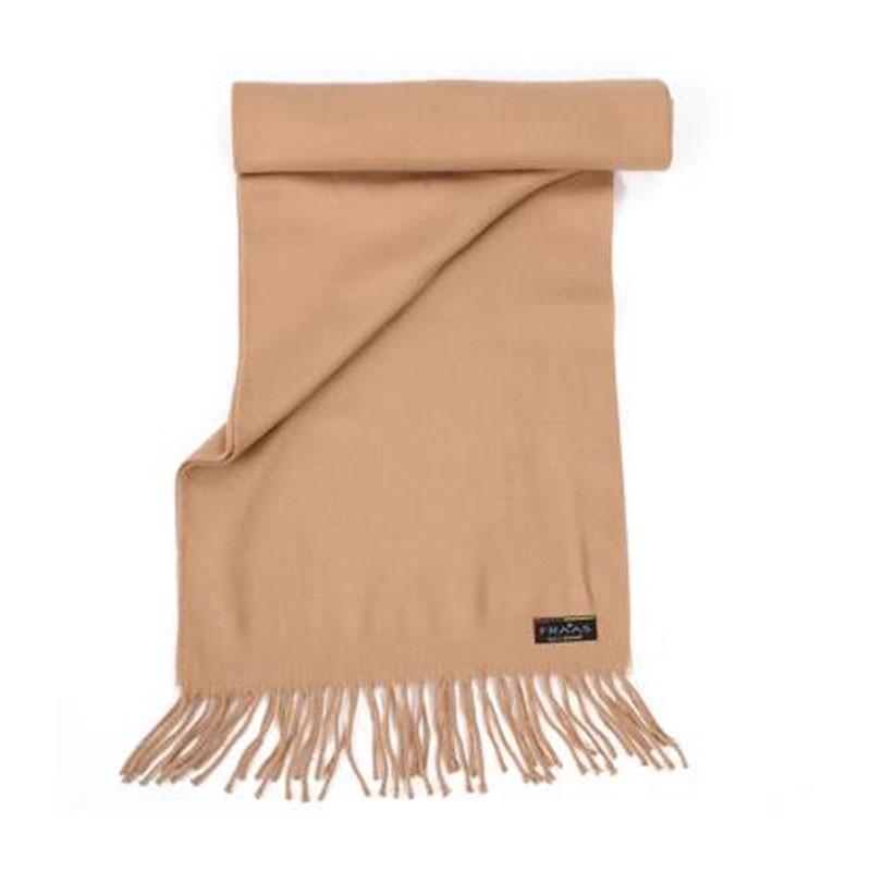 FRAAS camel téli sál