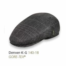 GÖTTMANN Denver K-G sport sapka db4f447371