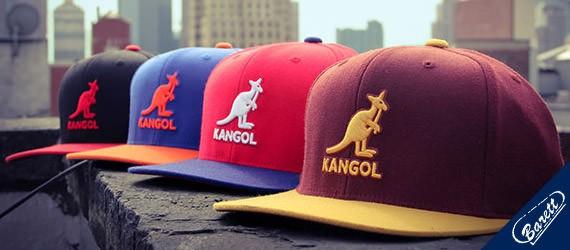 kangol_sapka