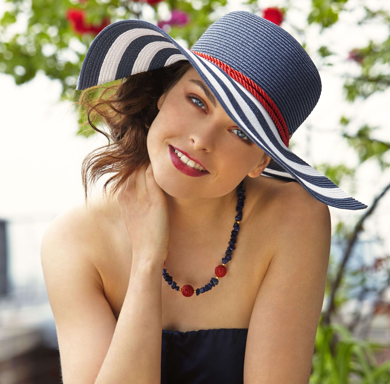 Betmar nyári kalapok a Barettnél e05d2ec06b