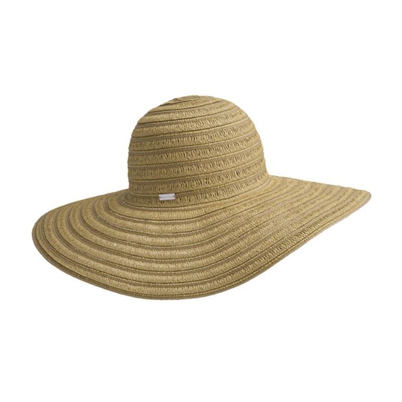 Betmar Fleur női szalma kalap  d72c273a2b