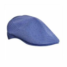 KANGOL Tropic Ventair 504 Azul kék golf sapka