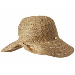 Betmar Stella női szalma kalap