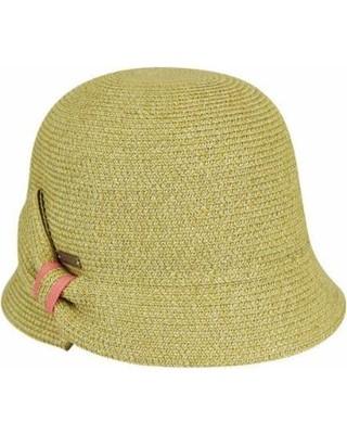 BETMAR Willa női szalma kalap