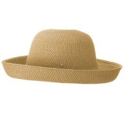 Betmar Classic Roll up női szalma kalap