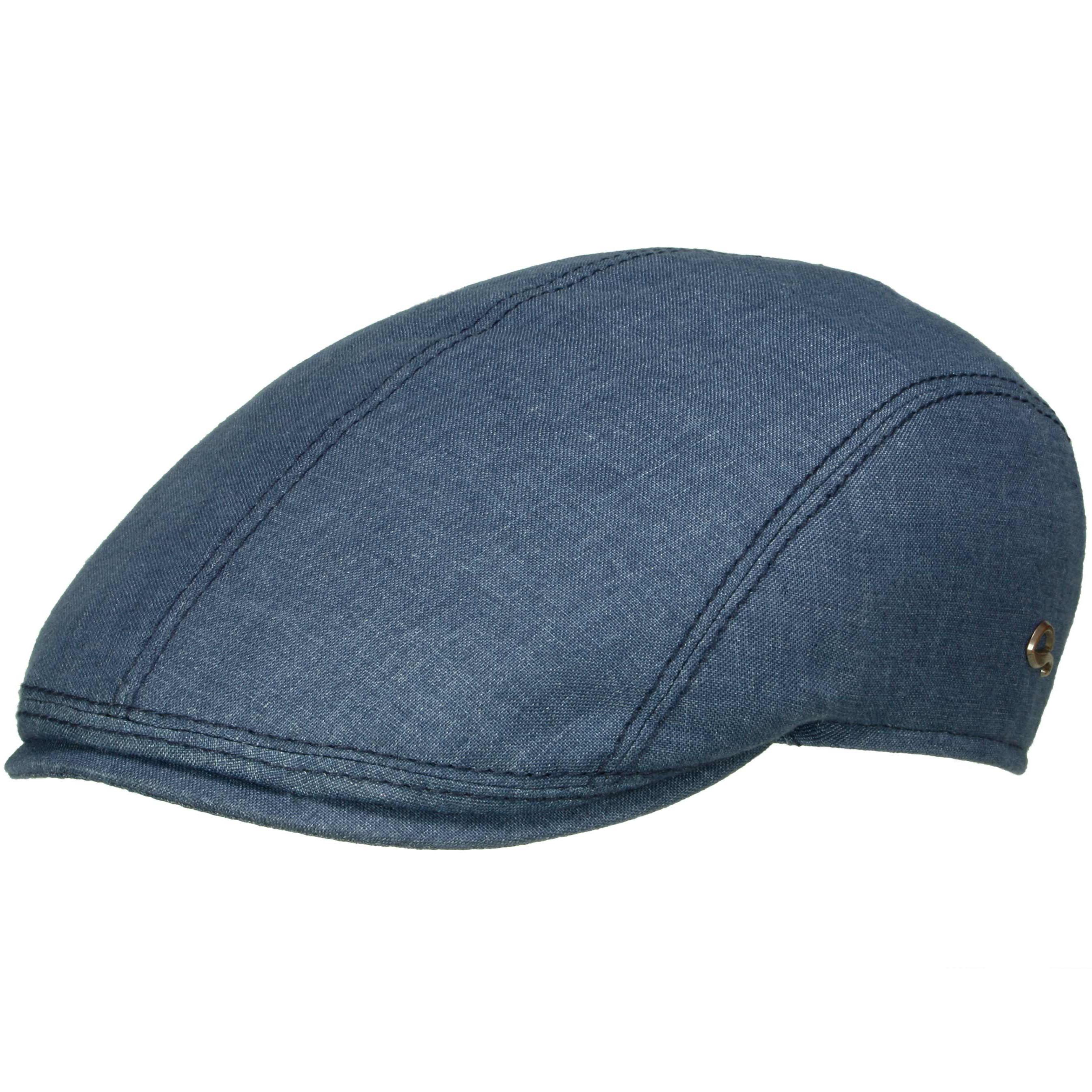 Göttmann nyári Jackson sport sapka Uv 40+ szűrős kék  71035a4503