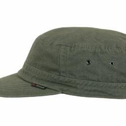 Göttmann cap
