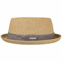 Stetson kalap