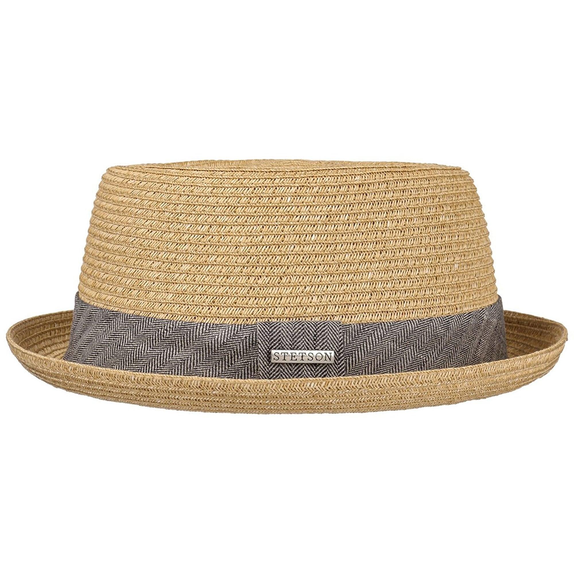 Stetson kalap · Stetson kalap ... ae86ff9364