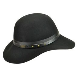 Betmar női kalap f22afdd995