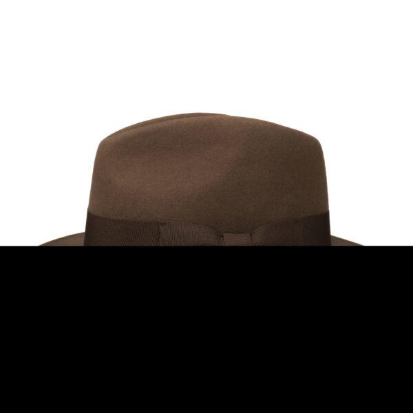 2598107-61 stetson barna gyapjú kalap