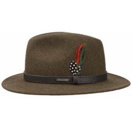 stetson traveller kalap barna 2598123-63