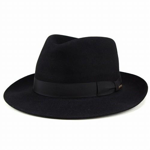 Stetson Penn férfi nyúlszőr kalap (2)