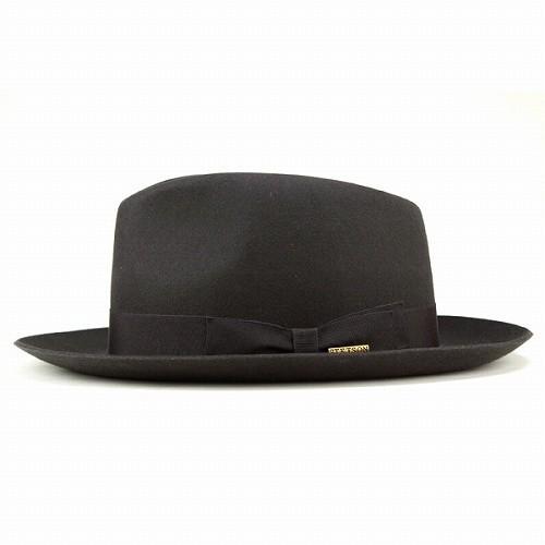 Stetson Penn férfi nyúlszőr kalap (3)