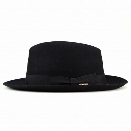 Stetson Penn férfi nyúlszőr kalap (6)