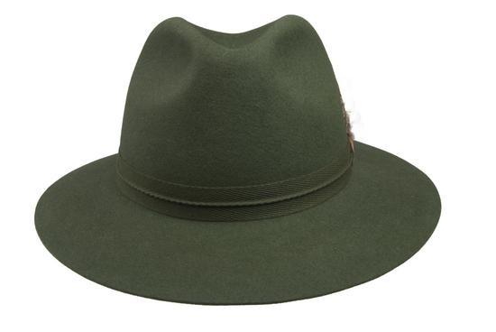vadász kalap 103384_P0250