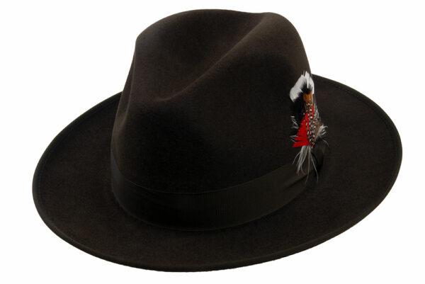 1037007_Q6062_1 tonak kalap