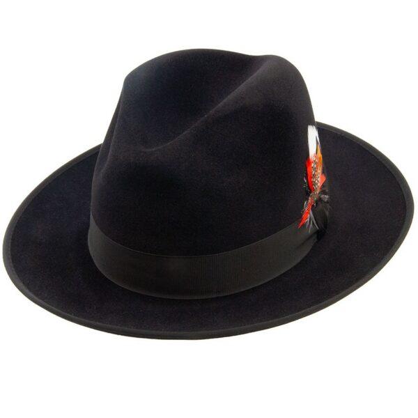 1037007_Q9030 tonak férfi nyúlszőr kalap