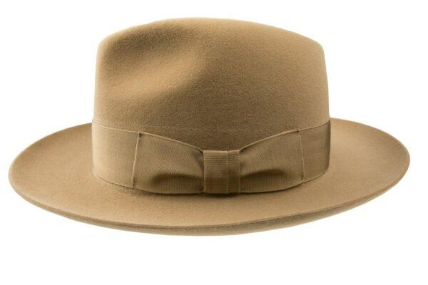 1037707_Q7051_2 férfi nyúlszőr kalap