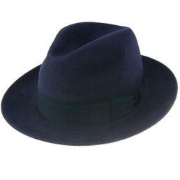 1158013_Q3050 tonak férfi kalap