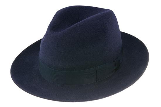 1158013_Q3050_1 kék kalap