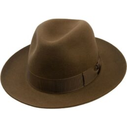 1175614_Q5001 tonak nyúlszőr kalap