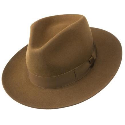 1175714 tonak férfi kalap