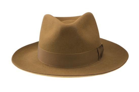1175714_Q6036_1 tonak kalap