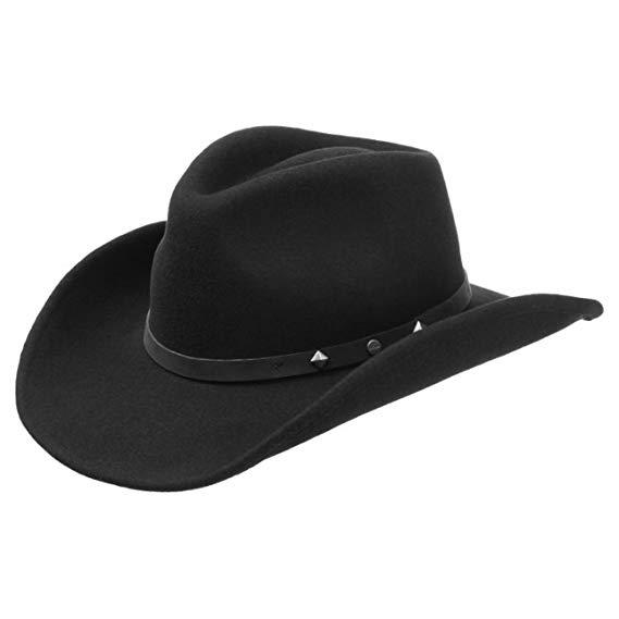 Stetson Cowboy kalap  b515a3913d