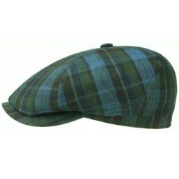 6641302-225 stetson newsboy cap