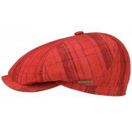6641302-288 stetson newsboy cap