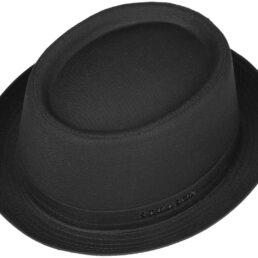 kiskarimás kalap  06b70df8be