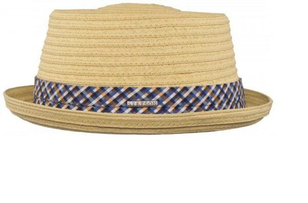 Stetson Savage toyo kalap