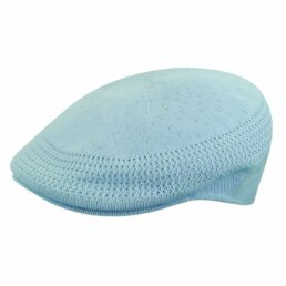 kangol tropic ventair 504