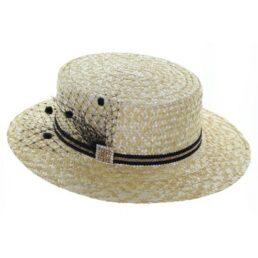 girardi kalap