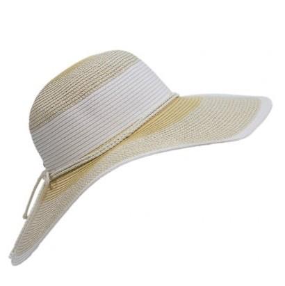 38565 női szalma kalap