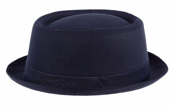 STE1691101-2_1,stetson,stetson-navy-cotton-pork-pie