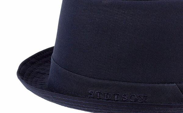 STE1691101-2_2,stetson,stetson-navy-cotton-pork-pie