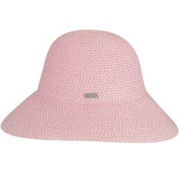 betmar Gossamer pink