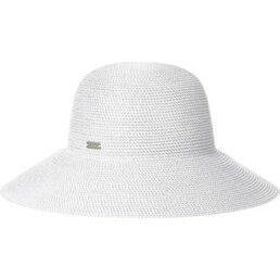 betmar gossamer szalma kalap