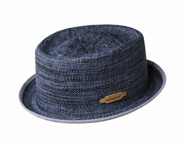 Kangol-Wicker-Porkpie-Pork-Pie-Denim-MAIN-792179705168-8771