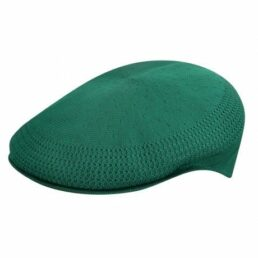 kangol tropic ventair 504 masters green