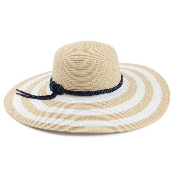 betmar demetria női szalma kalap