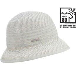 seeberger szalma kalap