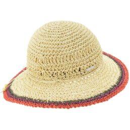 seeberger kalap