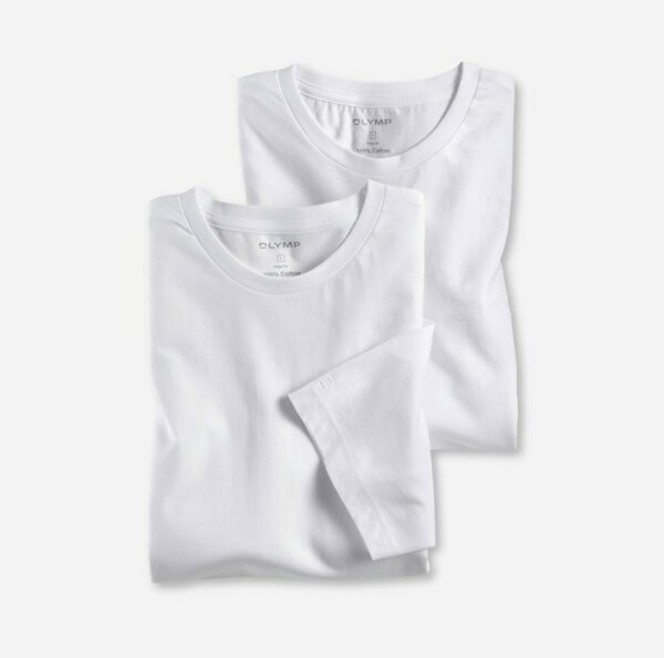olymp póló
